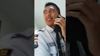 "Video NGERJAIN PENIPU ""Dengan modus MANDIRI E CASH"" [ Part 1 ] MP3, 3GP, MP4, WEBM, AVI, FLV Juni 2018"
