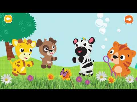 PlayDate Digital and Kids2 Partnership Sparks Launch of Interactive Baby Einstein App