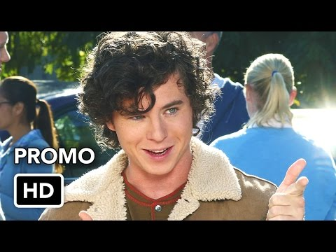 The Middle 7.07 (Preview)