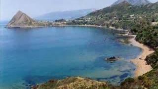 Video Algérie,Corniche entre jijel et Béjaia. MP3, 3GP, MP4, WEBM, AVI, FLV Maret 2019