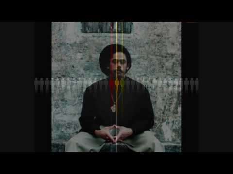 Damian Marley-Stuck In Between