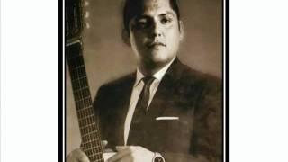Alma (MI) United States  city photos gallery : Julio Jaramillo canta el vals