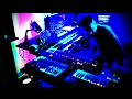 Live Jam #163 (Live Looping with Ableton Live)