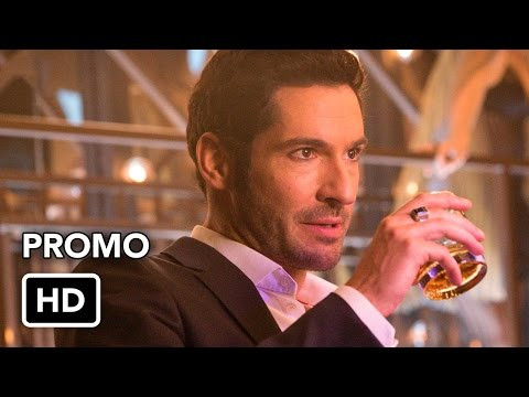 Lucifer 1.08 (Preview)