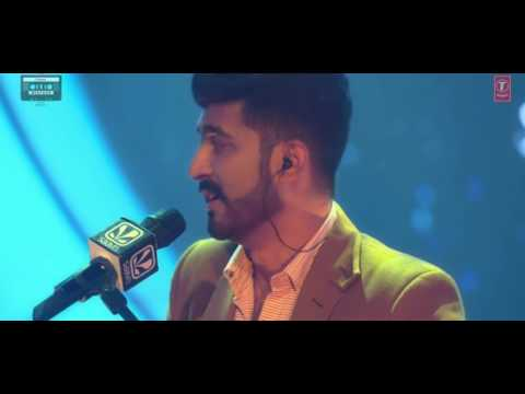 Neha Kakkar T Series Mixtape  Kabira Naina l Mohd Irfan l Bhushan Kumar l Ahmed Khan l Abhijit V