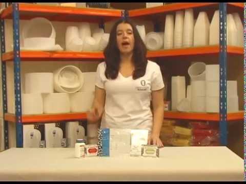 YC-X11 Yogurt Culture