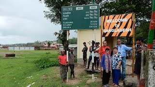 Guwahati India  City new picture : Shillong - Guwahati NE India Trip June 2016