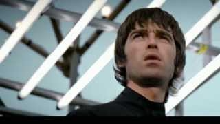 Oasis - Go Let It Out Subtitulada HD