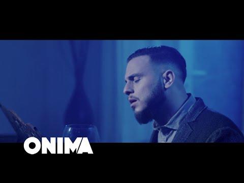 Irkenc Hyka ft. Dani - Nje Lamtumire (Official Video)
