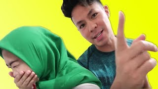 Video BONGKAR RAHASIA BELAKANG PANGGUNG SCTV & MnG sama #TheRicis MEDAN MP3, 3GP, MP4, WEBM, AVI, FLV Januari 2019