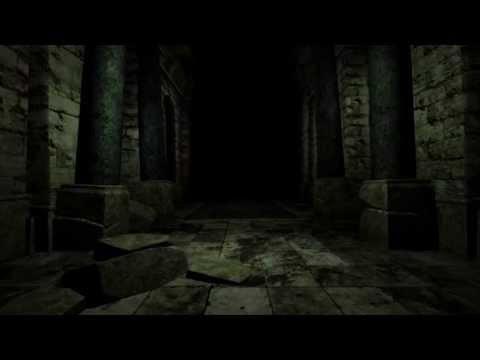 Doorways Survival Horror FPS Lands in Steam for Linux