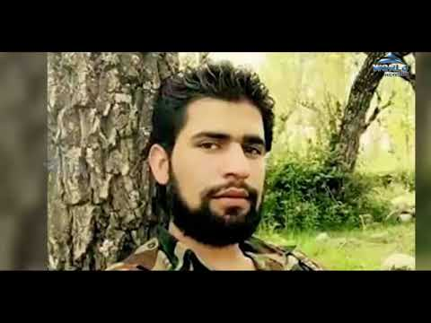 Video Zakir Musa, Pro Pakistan slogans raised during cricket tournament | WNE HD download in MP3, 3GP, MP4, WEBM, AVI, FLV January 2017