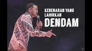 Download Video KEBENARAN YANG LAHIRKAN DENDAM MP3 3GP MP4