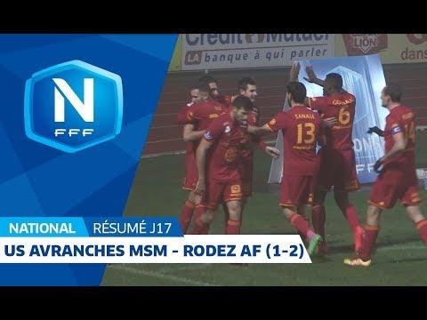 17_12_20_Rodez ( Résumé)