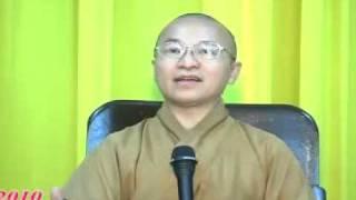 Thai thật và thai giả - Thích Nhật Từ - TuSachPhatHoc.com