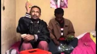Senselet : Ethiopian Drama  Part 1