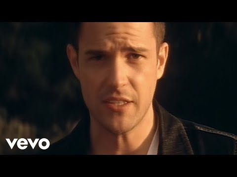 The Killers - A Dustland Fairytale