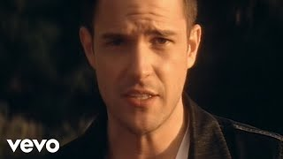 The Killers - A Dustland Fairytale (Official Music Video)