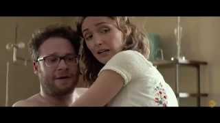 Nonton Neighbors  2014  Trailer Film Subtitle Indonesia Streaming Movie Download