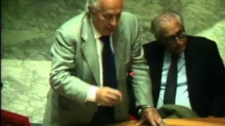 La crisi della UE - Secondo intervento dell\'On. Bianco