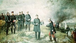 Sedan France  city photos : Today in History: French lose Battle of Sedan in Franco-Prussian War (1870)