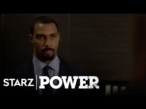 Power 1.02 Preview
