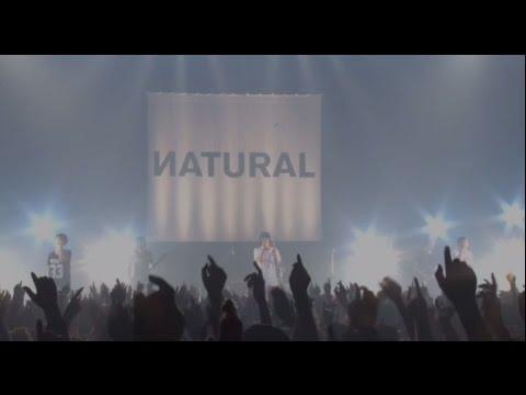 , title : 'ORANGE RANGE - *~アスタリスク~/ラヴ・パレード/GOD69 | Live'