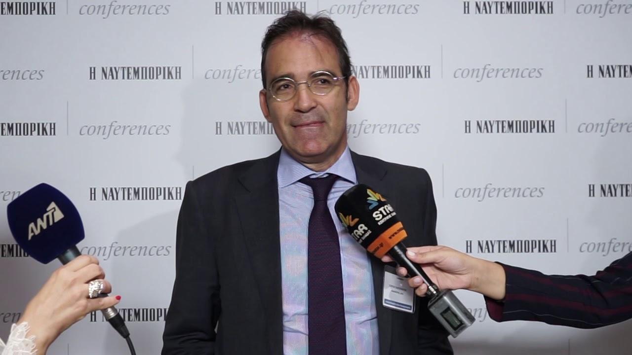 Γιώργος Παγουλάτος, Καθηγητής ΟΠΑ, Επισκέπτης Καθηγητής στο Κολέγιο της Ευρώπης,   Bruges, Βέλγιο