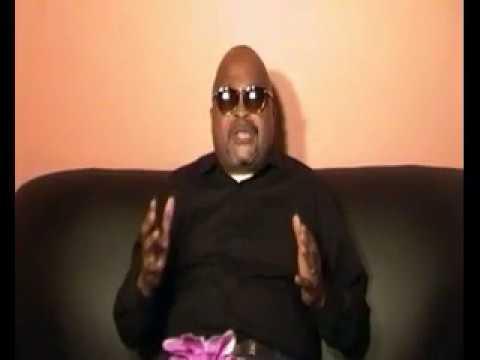 RDC: Après le discours incendiaire de Raïs au katanga, BISHOP ÉLYSÉE interpelle la population d'arrêter JOSEPH KABILA