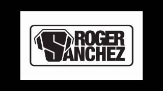 Roger Sanchez ft Far East Movement - '2Gether' (Extended Mix)