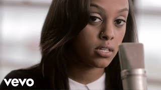 Video Ruth B. - Lost Boy (The Intro Live Sessions) MP3, 3GP, MP4, WEBM, AVI, FLV Maret 2018