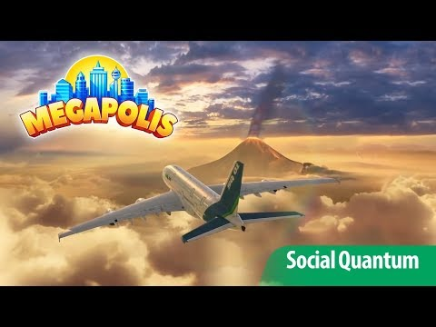 Video of Megapolis