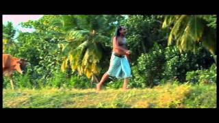 Parapura Sinhala Movie Trailer