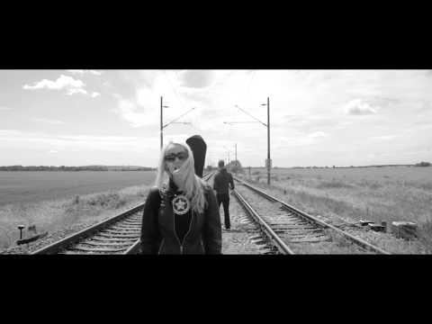 Kapela NO ONE prináša svoj PRVÝ videoklip!