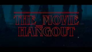 Nonton The Movie Hangout Film Subtitle Indonesia Streaming Movie Download
