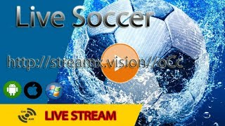 Atletico-PR VS Gremio - Copa do Brasil Live http://livestream2017.cf/CCn Date : Feb 27, 2017 (8:45 PM Et) ...
