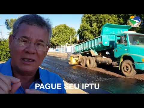 Último dia para pagar o IPTU