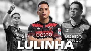 Download Lagu Lulinha ● Offensive Midfielder Mp3