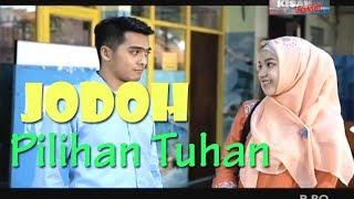 Video Jodoh Pilihan Tuhan - RAHASIA TUHAN | FTV Ricky Harun & Marsha Natika MP3, 3GP, MP4, WEBM, AVI, FLV Maret 2019