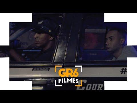 DESIGUALDADE - MC Cebezinho, MC Ruzika, MC Dimenor DR e MC Leozinho ZS (GR6 Explode) DJ Nene