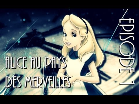alice au pays des merveilles game boy color