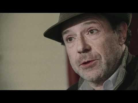 Marc Levy,'s Interview on Entr�e Livre