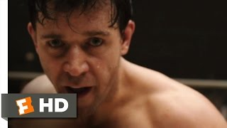 Video Cinderella Man (2/8) Movie CLIP - One Hell of a Goodbye (2005) HD MP3, 3GP, MP4, WEBM, AVI, FLV Januari 2018