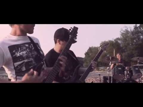 Chemical Cancer - Hunger (official Video)