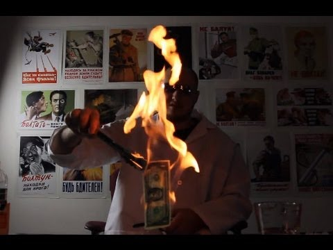 Download 10 Amazing Science Magic Tricks for Parties Part 1 HD Mp4 3GP Video and MP3