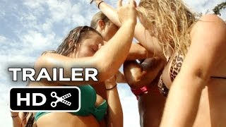 Nonton Kid Cannabis Official Trailer  1  2014    Ron Pearlman Comedy Movie Hd Film Subtitle Indonesia Streaming Movie Download