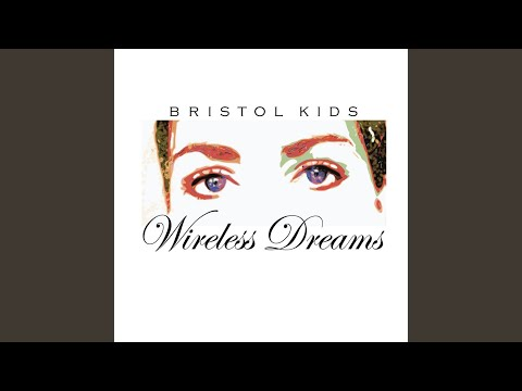 Bristol Kids- Alice Springs (Review & Stream)