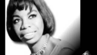 Nina Simone  One September Day