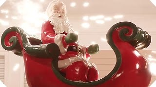 Nonton Almost Christmas Trailer   2  Comedy   2016  Film Subtitle Indonesia Streaming Movie Download