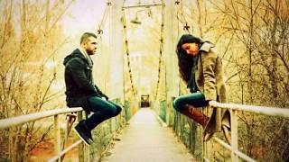 Video Lydia & Imaniar - Lupakan Saja (with lyrics) MP3, 3GP, MP4, WEBM, AVI, FLV Desember 2017